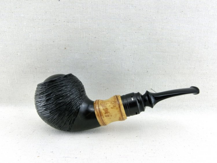 UM E-Pipe Bruch 18350 SOLD - Underwood Mods